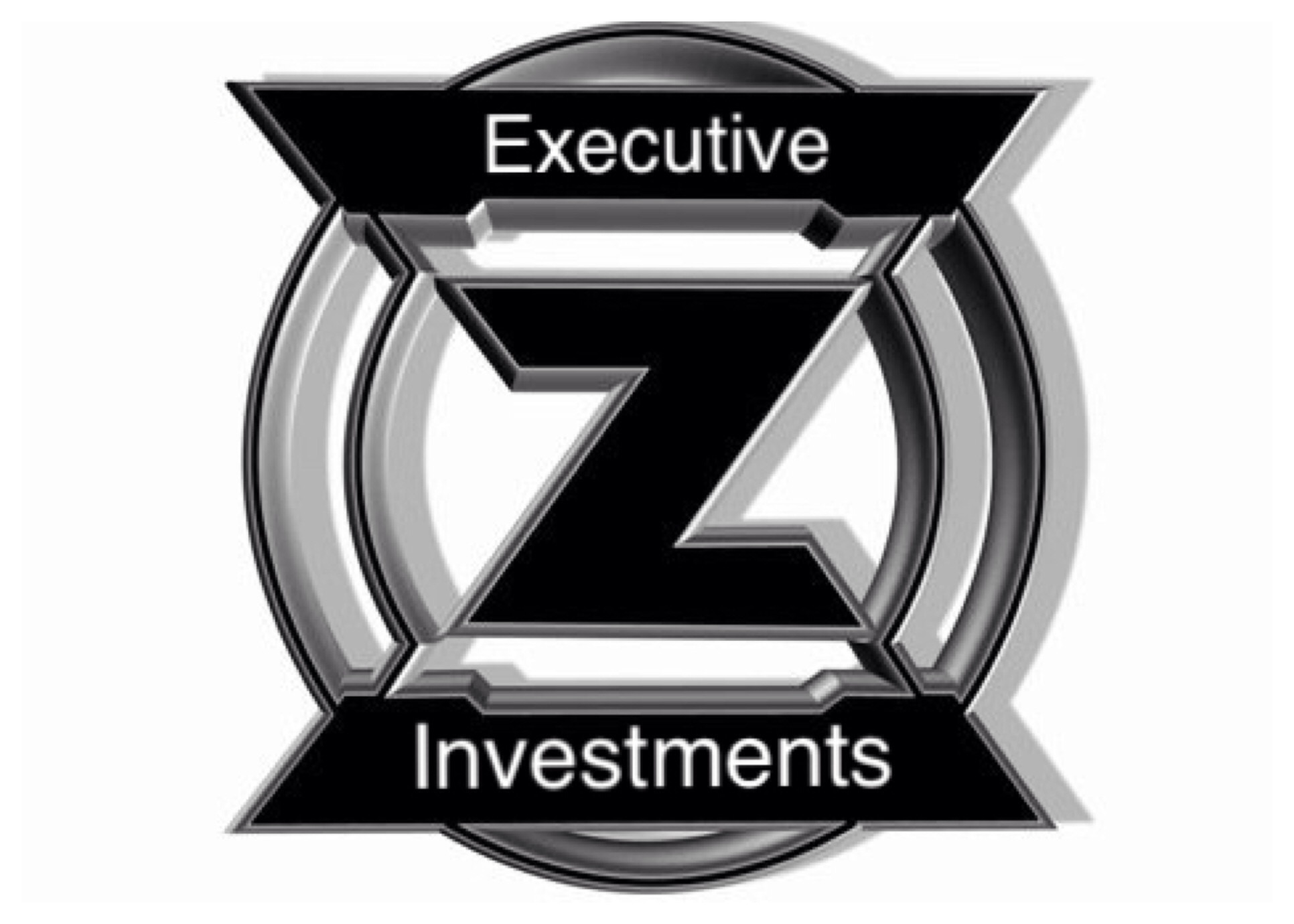 Zoom Executive Investments